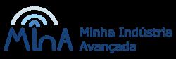 Portal MInA